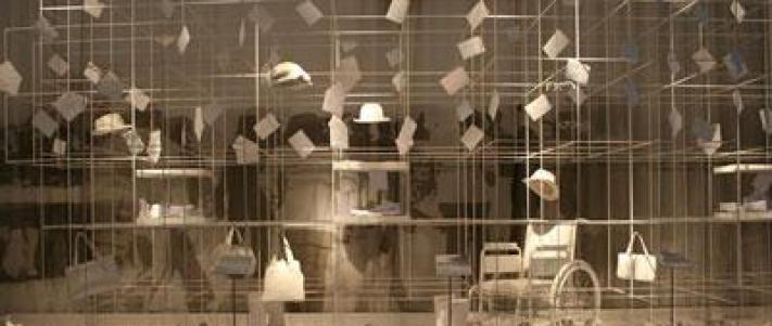 museo-de-la-autonomia-andaluza-1-4-gallery