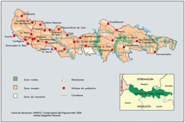 mapa_dehesas_s_morena