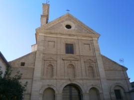 Convent of Belen
