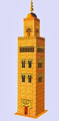 antiguo_minarete_mezquita_cordoba