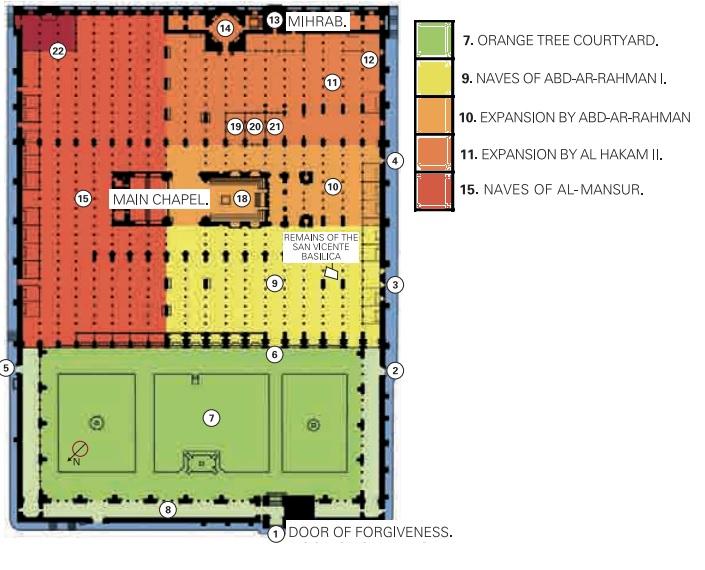 etapas-construccion-mezquita