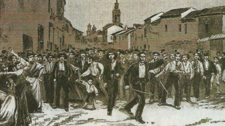 Manifestación del barrio de San Lorenzo.JPG