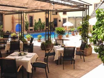 13-terraza-piscina