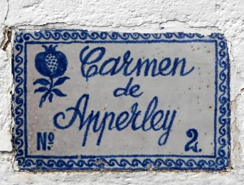 carmen azulejo 2