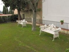 max patio inferior