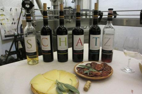 winecellar_weine