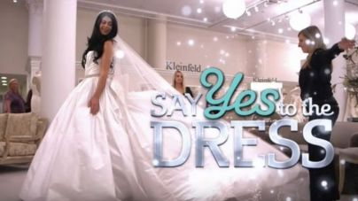 brides-can-say-no-to-the-dress-1482259621
