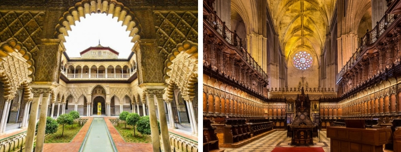 alcazar catedral.jpg